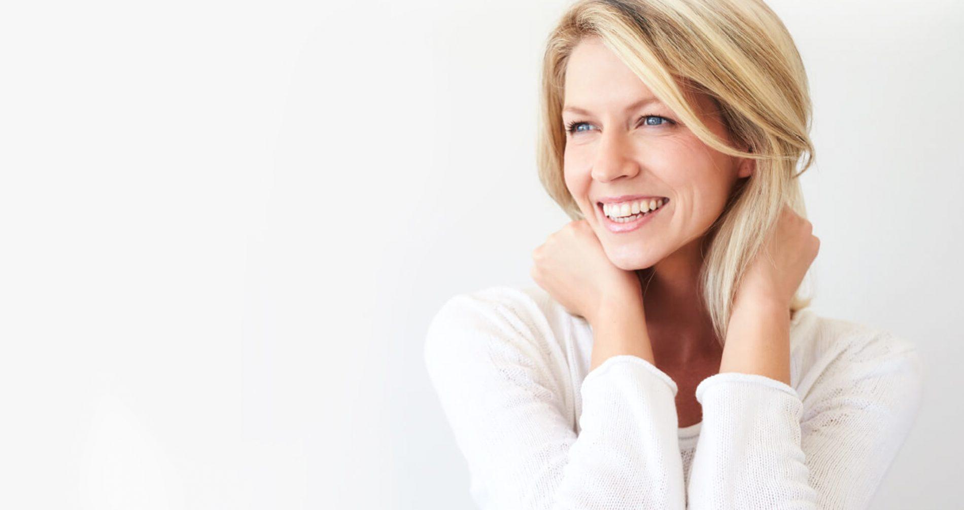 Zahnimplantate Zahnersatz Beratung in Ötisheim bei Mühlacker